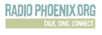 radio-phoenix-logo-1