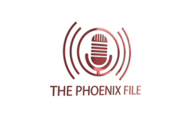 September 2016 – The Phoenix File