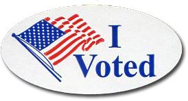 i-voted-sticker.jpg