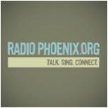 Radio Phoenix stream