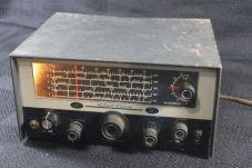 shortwave-radio