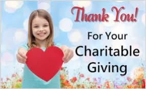 thanks-for-charitable-giving