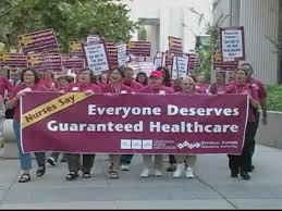 Health care 3