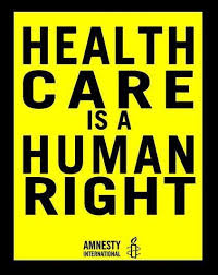 Health care 6