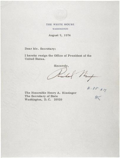 my offer to write donald trump's resignation letter – the phoenix file