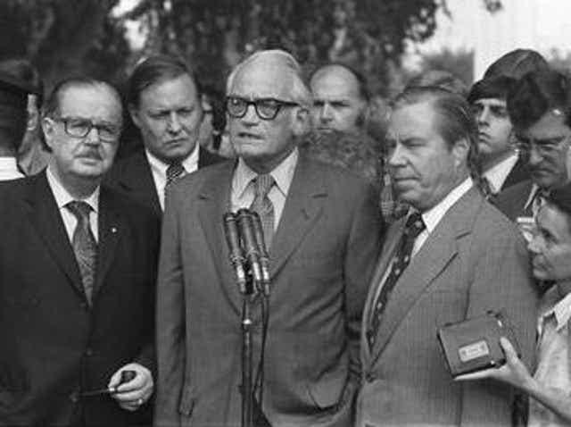 Goldwater et al